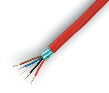 кабель usb для ipod shuffle 45 мм