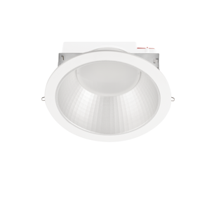 lugstar-downlight-LB-led-gen-2-p.t