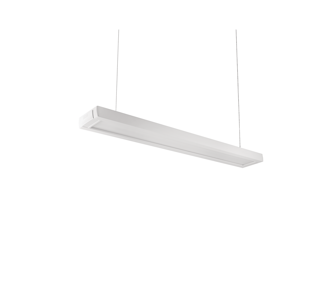 cirrus-2-led-white