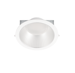 lugstar-downlight-lb-led-dali