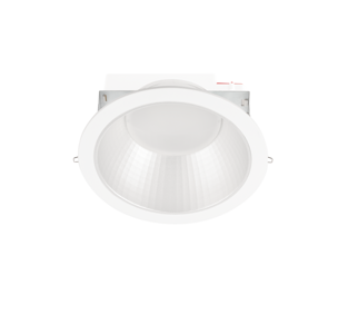 lugstar-downlight-lb-led-wieland
