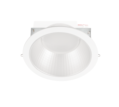 Lugstar-downlight-led-wieland